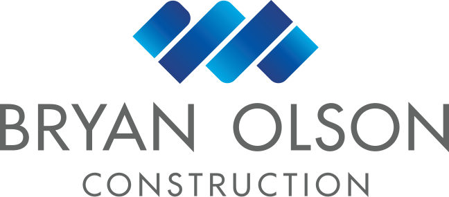 Bryan Olson Construction