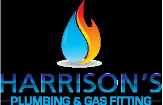 Harrison Plumbing & Gas Fitting
