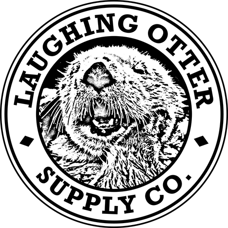 Laughing Otter Supply Co.